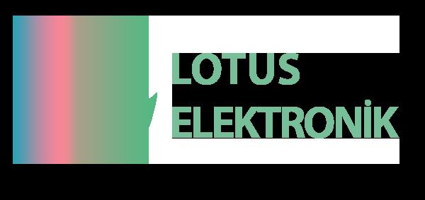 Lotus Elektronik